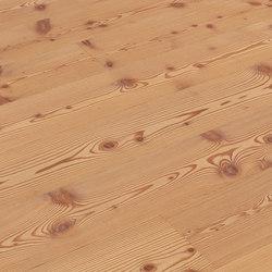 Fiemme Antica - Montefeudo | Wood flooring | Fiemme 3000
