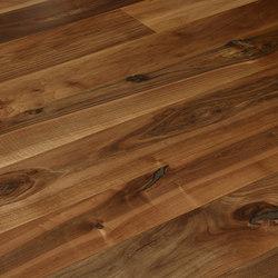 Fior Di Natura | Suelos de madera | Fiemme 3000