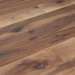 Fior Di Nodo | Pavimenti in legno | Fiemme 3000