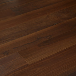 Fior Di Notte | Suelos de madera | Fiemme 3000