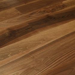 Fior Di Nettare | Pavimenti in legno | Fiemme 3000