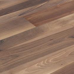 Fior Di Nebbia | Wood flooring | Fiemme 3000