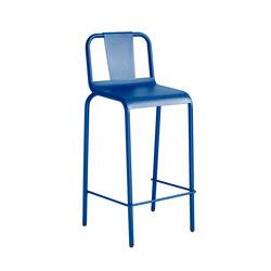Nápoles barstool | Bar stools | iSimar
