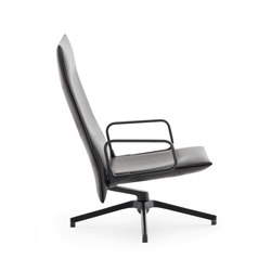 Pilot Chair | Sillones lounge | Knoll International