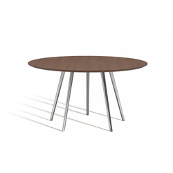 Gazelle 5 | Tables de restaurant | Capdell