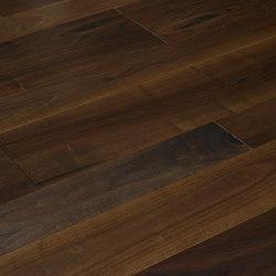Fior Di Nido | Pavimenti in legno | Fiemme 3000