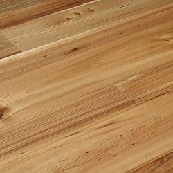 Fior D'Oliva | Pavimenti in legno | Fiemme 3000
