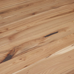Fior D'Origin | Wood flooring | Fiemme 3000