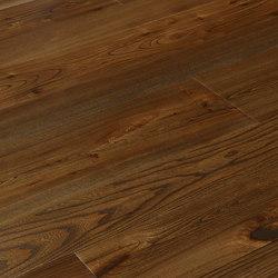Fior D'Orzo | Wood flooring | Fiemme 3000
