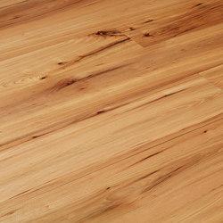 Fior D'Oro | Wood flooring | Fiemme 3000