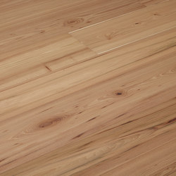Fior D'Organza | Pavimenti in legno | Fiemme 3000