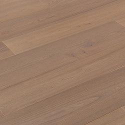 Fior D'Oceano | Planchers bois | Fiemme 3000