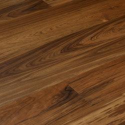 Fior Di Terra | Pavimenti in legno | Fiemme 3000