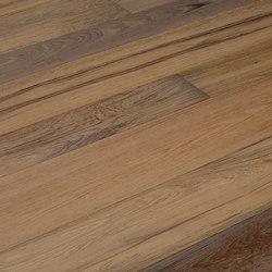 Fior Di Tè | Pavimenti in legno | Fiemme 3000