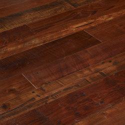 Fior Di Traccia | Pavimenti in legno | Fiemme 3000