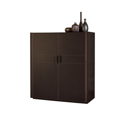 Tratto | Drinks cabinets | Alivar