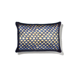 Ambre CO 124 42 04 | Cushions | Elitis
