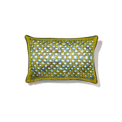 Ambre CO 124 25 04 | Cushions | Elitis