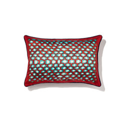 Ambre CO 124 38 04 | Cushions | Elitis