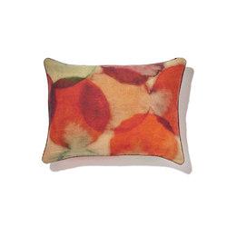 Bulles CO 126 38 02 | Cushions | Elitis