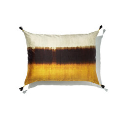Dream CO 109 20 02 | Cushions | Elitis
