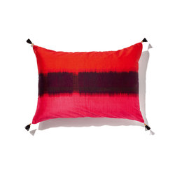 Dream CO 109 50 02 | Cushions | Elitis