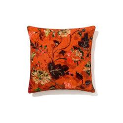 Eden CO 105 32 01 | Cushions | Élitis
