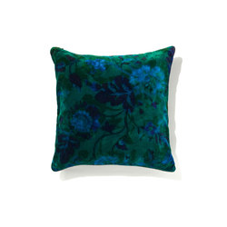 Eden CO 105 43 01 | Cushions | Élitis