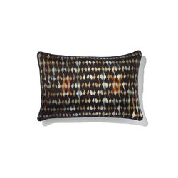 Gemma CO 129 81 04 | Cushions | Elitis