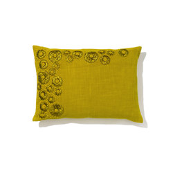 Haoma CO 115 22 02 | Cushions | Elitis