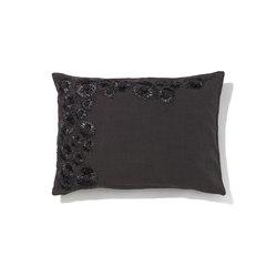 Haoma CO 115 82 02 | Cushions | Élitis