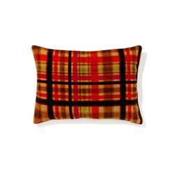 Loch CO 102 30 02 | Cushions | Élitis