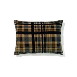 Loch CO 102 81 02   Cushions   Elitis