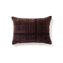 Loch CO 102 89 02 | Cushions | Élitis