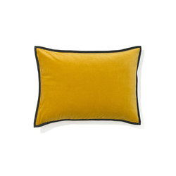 Orphée CO 121 23 02 | Cushions | Elitis