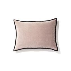 Orphée CO 121 13 02 | Cushions | Élitis