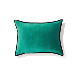 Orphée CO 121 49 02 | Cushions | Élitis