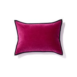 Orphée CO 121 52 02 | Cushions | Elitis