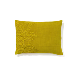 Samandar CO 116 22 02 | Cushions | Elitis