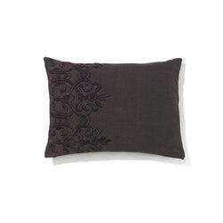 Samandar CO 116 82 02 | Cushions | Elitis
