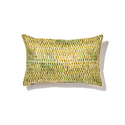 Soria CO 130 22 04 | Cushions | Elitis
