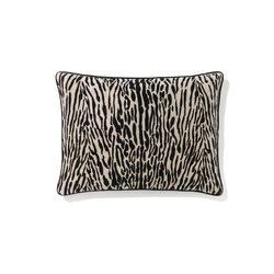 Tiger CO 108 01 02 | Cushions | Elitis