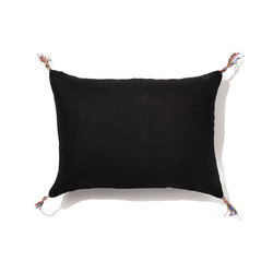 Tinto CO 132 81 02 | Cushions | Elitis