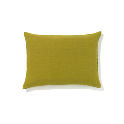 Veda CO 120 22 02 | Cushions | Elitis