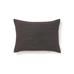 Veda CO 120 87 02 | Cushions | Élitis