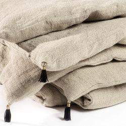 Veda SC 201 03 01 | Plaids / Blankets | Élitis