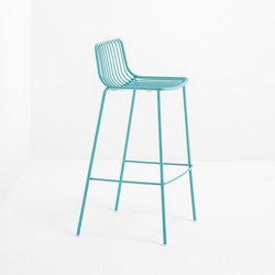 Nolita 3658 | Bar stools | PEDRALI