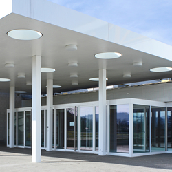 Forster unico | Doors | Entrance doors | Forster Profile Systems