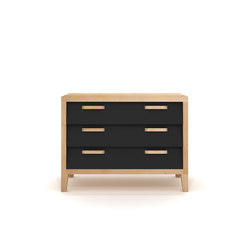 Chest of drawers | Sideboards | Ethnicraft