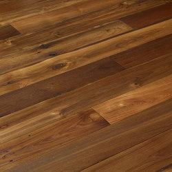 Fior Di Tempo | Holzböden | Fiemme 3000